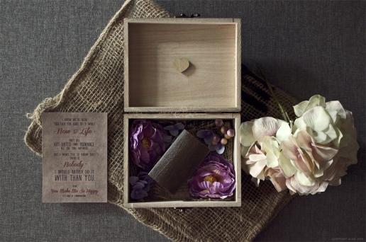 wedding invitation design, logo design, logo design malaysia, bel koo, graphic designer malaysia, web designer malaysia