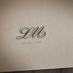 wedding invitation design malaysia, graphic designer malaysia, bel koo