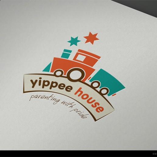 logo design, logo design malaysia, bel koo, graphic designer malaysia, web designer malaysia