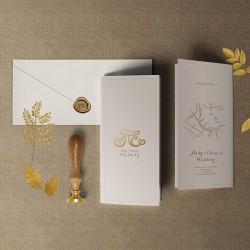 wedding invitation design malaysia, graphic designer malaysia, logo design malaysia, web design malaysia, graphic designer malaysia, bel koo