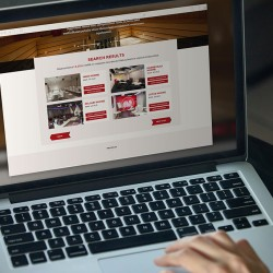 web designer malaysia, website designer malaysia, logo design, logo design malaysia, bel koo, graphic designer malaysia