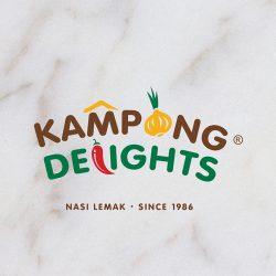 logo designer malaysia, logo design malaysia, graphic designer malaysia, graphic design malaysia, web designer malaysia, bel koo, web designer malaysia