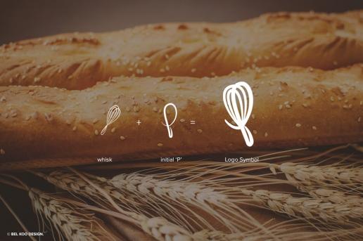 logo designer malaysia, visual brand design malaysia, logo design ipoh, product photography malaysia, web designer malaysia, bel koo design