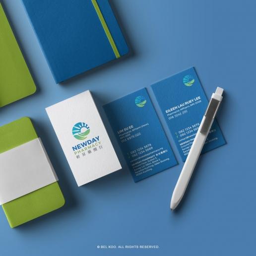 logo design malaysia ipoh, logo designer malaysia, photography product malaysia ipoh, penang, bel koo