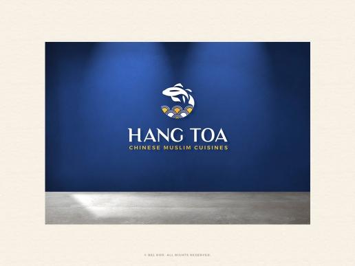 logo design malaysia ipoh, logo designer malaysia, product photography malaysia ipoh, penang, kl, australia, uk, japan, china, us, bel koo