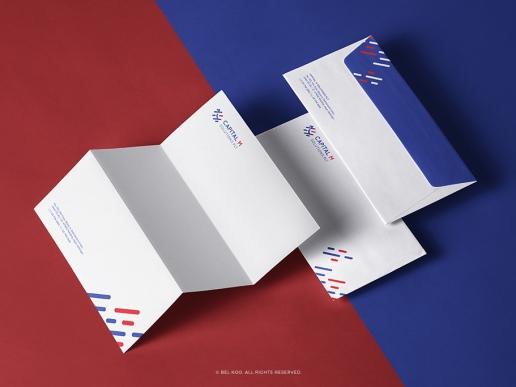 logo design malaysia, penang, kl, ipoh, international, brand identity design malaysia, logo designer malaysia penang kl ipoh international, award winning graphic designer malaysia, bel koo