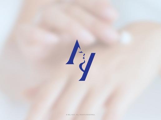 logo designer malaysia, logo design malaysia, logo design ipoh, logo designer ipoh, award winning logo designer, web designer malaysia, website designer malaysia, web designer ipoh, brand design malaysia, bel koo design