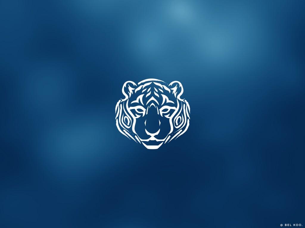 logo design, logo design malaysia, bel koo, graphic designer malaysia