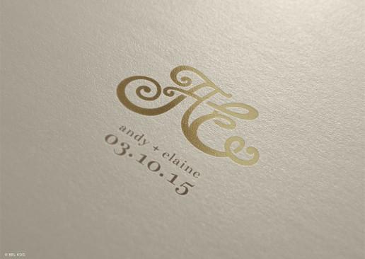 logo designer malaysia, logo design malaysia, graphic designer malaysia, graphic design malaysia, web designer malaysia, bel koo, web designer ipoh, web design ipoh