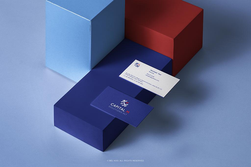 logo designer malaysia, brand identity design malaysia, logo design malaysia, bel koo design, product photography malaysia, penang, kl, ipoh, australia