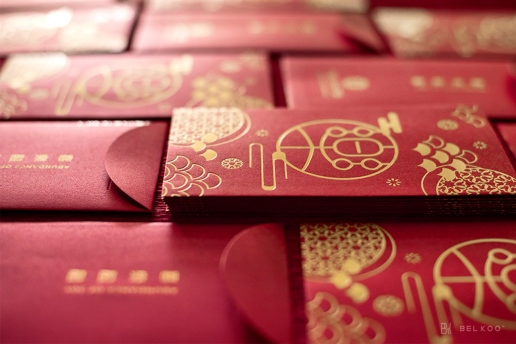 red packet design, 红包封设计马来西亚, 马来西亚平面设计师, graphic designer malaysia